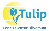 Tulip Tennis Center